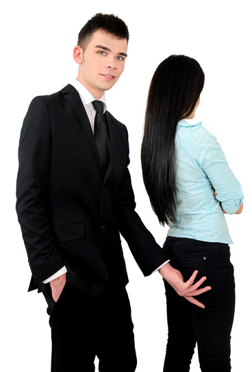 Florida sexual harassment lawyer